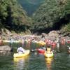 屋久島公認ガイドの公式サイトを公開しました。
